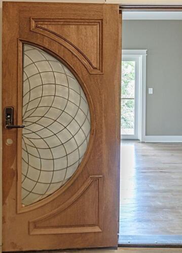 32 | Ellijay GA New Single Family Custom Home Construction | The Sullivan Floor Plan