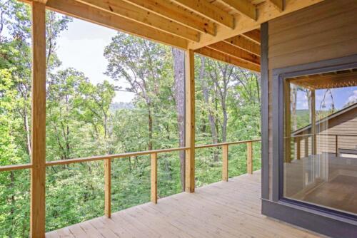 33 | Ellijay GA New Single Family Custom Home Construction | The Sullivan Floor Plan