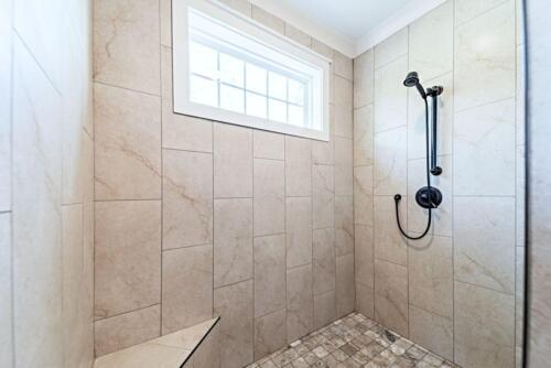 20 - Ellijay GA New Single Family Custom Home Construction