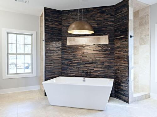 12 | Jasper GA New Single Family Custom Home Construction | The Elsberry Floor Plan