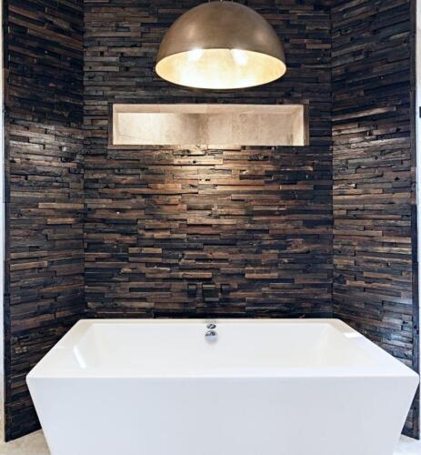 13 | Jasper GA New Single Family Custom Home Construction | The Elsberry Floor Plan