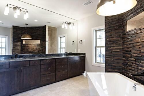14 | Jasper GA New Single Family Custom Home Construction | The Elsberry Floor Plan