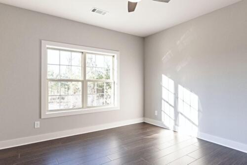 20 | Jasper GA New Single Family Custom Home Construction | The Elsberry Floor Plan