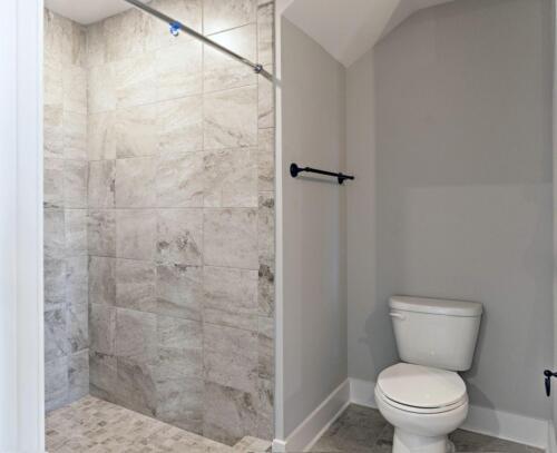 22 | Jasper GA New Single Family Custom Home Construction | The Elsberry Floor Plan