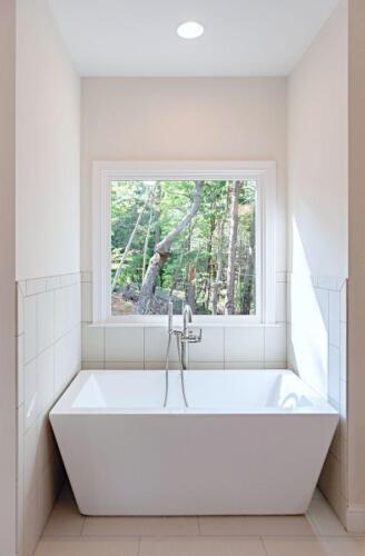 17 | Jasper GA New Single Family Custom Home Construction | The George Floor Plan