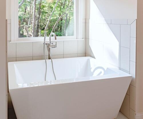 18 | Jasper GA New Single Family Custom Home Construction | The George Floor Plan