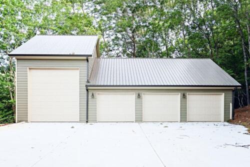 31 | Jasper GA New Single Family Custom Home Construction | The Sullivan Floor Plan
