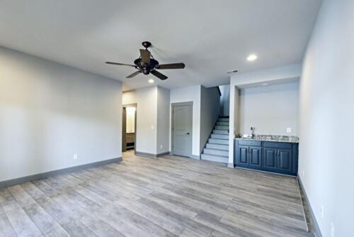 15(1) - New Single Family Custom Home Construction Pickens County Georgia