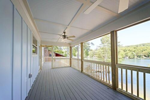 21 - New Single Family Custom Home Construction Pickens County Georgia