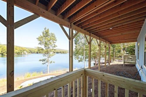 23 - New Single Family Custom Home Construction Pickens County Georgia
