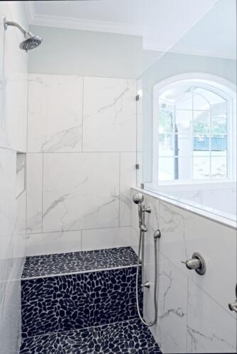 14 - 4 Bedroom 3 Bath   Open Floor Plan   2694 heated square feet - Lake Arrowhead GA New Single Family Custom Home Construction