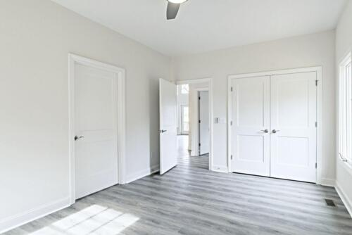 18   Lake Arrowhead GA New Single Family Custom Home Construction   The Mullen Floor Plan