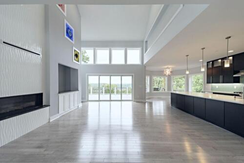 05 - Lake Arrowhead GA New Homes - New Single Family Home Custom Construction