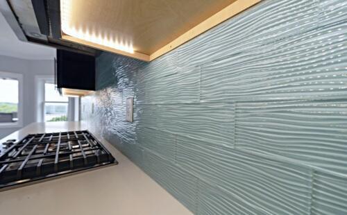 08 - Lake Arrowhead GA New Homes - New Single Family Home Custom Construction