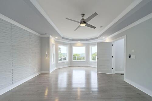 11 - Lake Arrowhead GA New Homes - New Single Family Home Custom Construction
