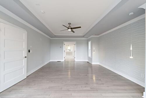 12 - Lake Arrowhead GA New Homes - New Single Family Home Custom Construction