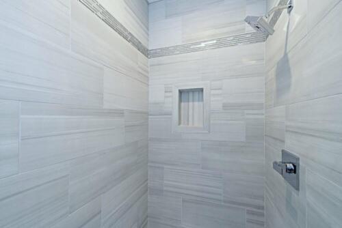 14 - Lake Arrowhead GA New Homes - New Single Family Home Custom Construction