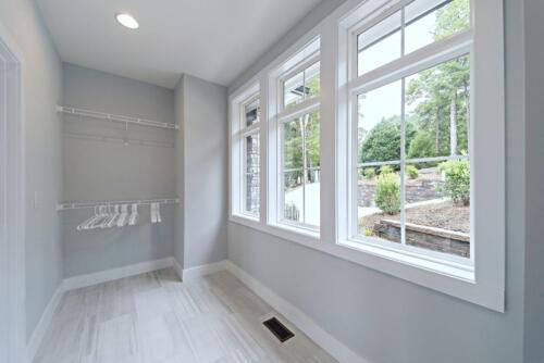 16 - Lake Arrowhead GA New Homes - New Single Family Home Custom Construction