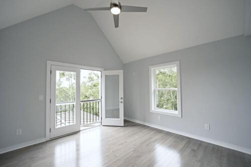 17 - Lake Arrowhead GA New Homes - New Single Family Home Custom Construction