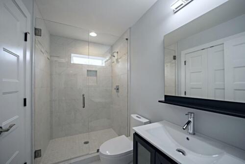 18 - Lake Arrowhead GA New Homes - New Single Family Home Custom Construction