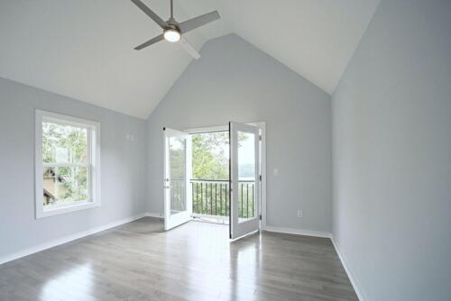 19 - Lake Arrowhead GA New Homes - New Single Family Home Custom Construction