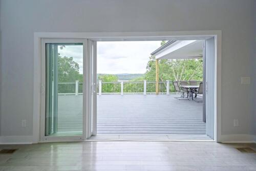 21 - Lake Arrowhead GA New Homes - New Single Family Home Custom Construction