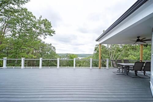 22 - Lake Arrowhead GA New Homes - New Single Family Home Custom Construction