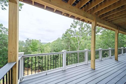 23 - Lake Arrowhead GA New Homes - New Single Family Home Custom Construction