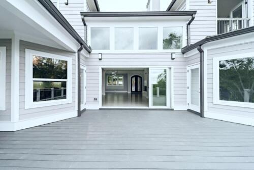 24 - Lake Arrowhead GA New Homes - New Single Family Home Custom Construction