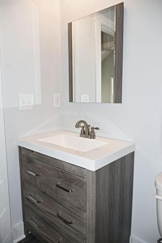 11 | Cartersville GA New Single Family Custom Home Construction | The The Gaffney Plan