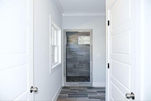 13 | Cartersville GA New Single Family Custom Home Construction | The The Gaffney Plan