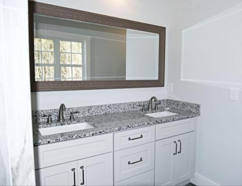 16 | Cartersville GA New Single Family Custom Home Construction | The The Gaffney Plan