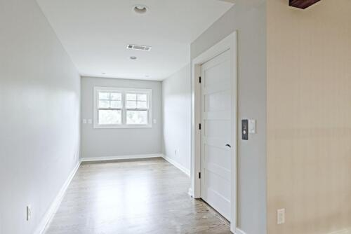 19 | Cartersville GA New Single Family Custom Home Construction | The Sullivan Floor Plan