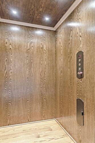 20 | Cartersville GA New Single Family Custom Home Construction | The Sullivan Floor Plan