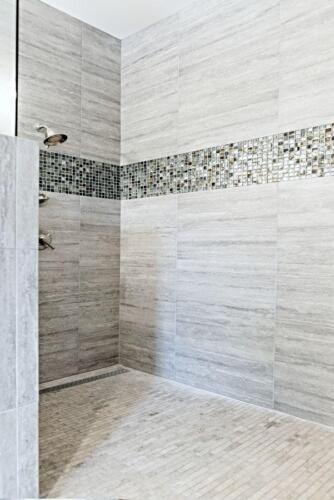 28 | Cartersville GA New Single Family Custom Home Construction | The Sullivan Floor Plan