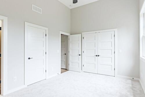 30 | Cartersville GA New Single Family Custom Home Construction | The Sullivan Floor Plan