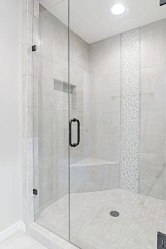 34 | Cartersville GA New Single Family Custom Home Construction | The Sullivan Floor Plan