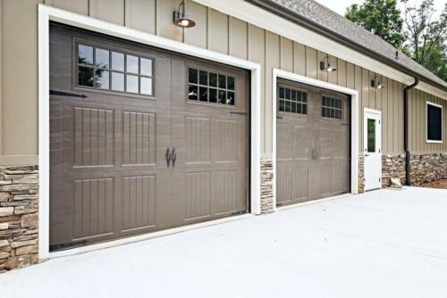44 | Cartersville GA New Single Family Custom Home Construction | The Sullivan Floor Plan