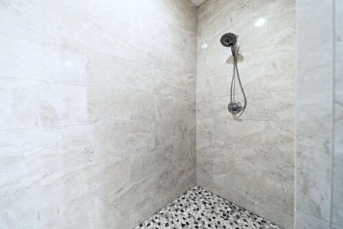 15 | The Burrow Floor Plan Photo Gallery | New Home Builder Cartersville GA