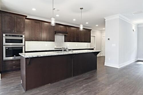 05   Talking Rock GA New Single Family Custom Home Construction   The Mullen Floor Plan