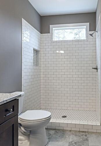 18   Talking Rock GA New Single Family Custom Home Construction   The Mullen Floor Plan