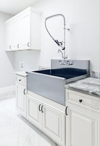 41 | Cartersville GA New Single Family Custom Home Construction | The Carrigan Floor Plan