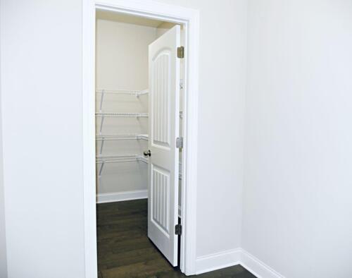 11 | Canton GA New Single Family Custom Home Construction | The Clayton Floor Plan