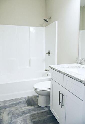 25 | Canton GA New Single Family Custom Home Construction | The Clayton Floor Plan