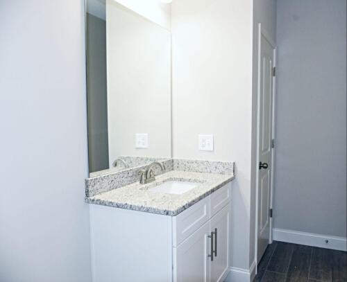 26 | Canton GA New Single Family Custom Home Construction | The Clayton Floor Plan