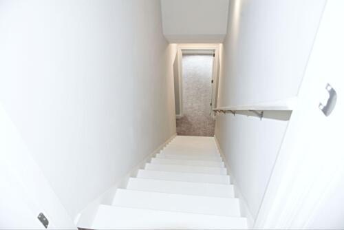 27 | Canton GA New Single Family Custom Home Construction | The Clayton Floor Plan
