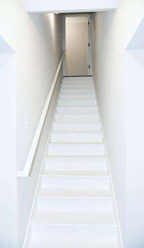 28 | Canton GA New Single Family Custom Home Construction | The Clayton Floor Plan