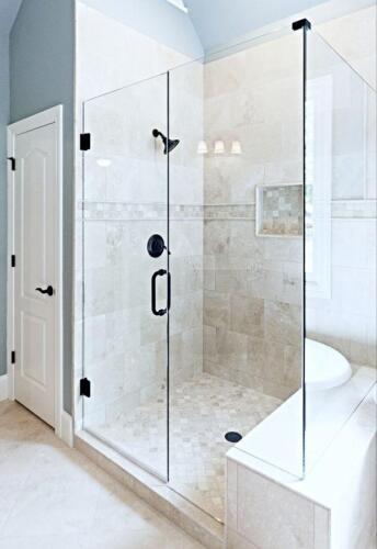 25 | Canton GA New Single Family Custom Home Construction | The David Floor Plan