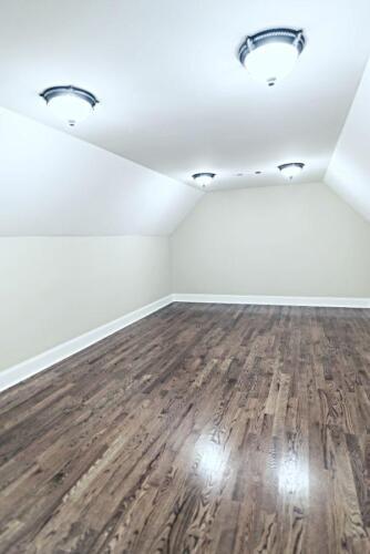 35 | Canton GA New Single Family Custom Home Construction | The David Floor Plan