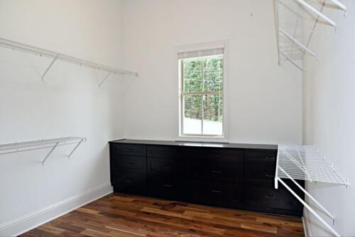 13 | Cartersville GA New Single Family Custom Home Construction | The McCoy Floor Plan